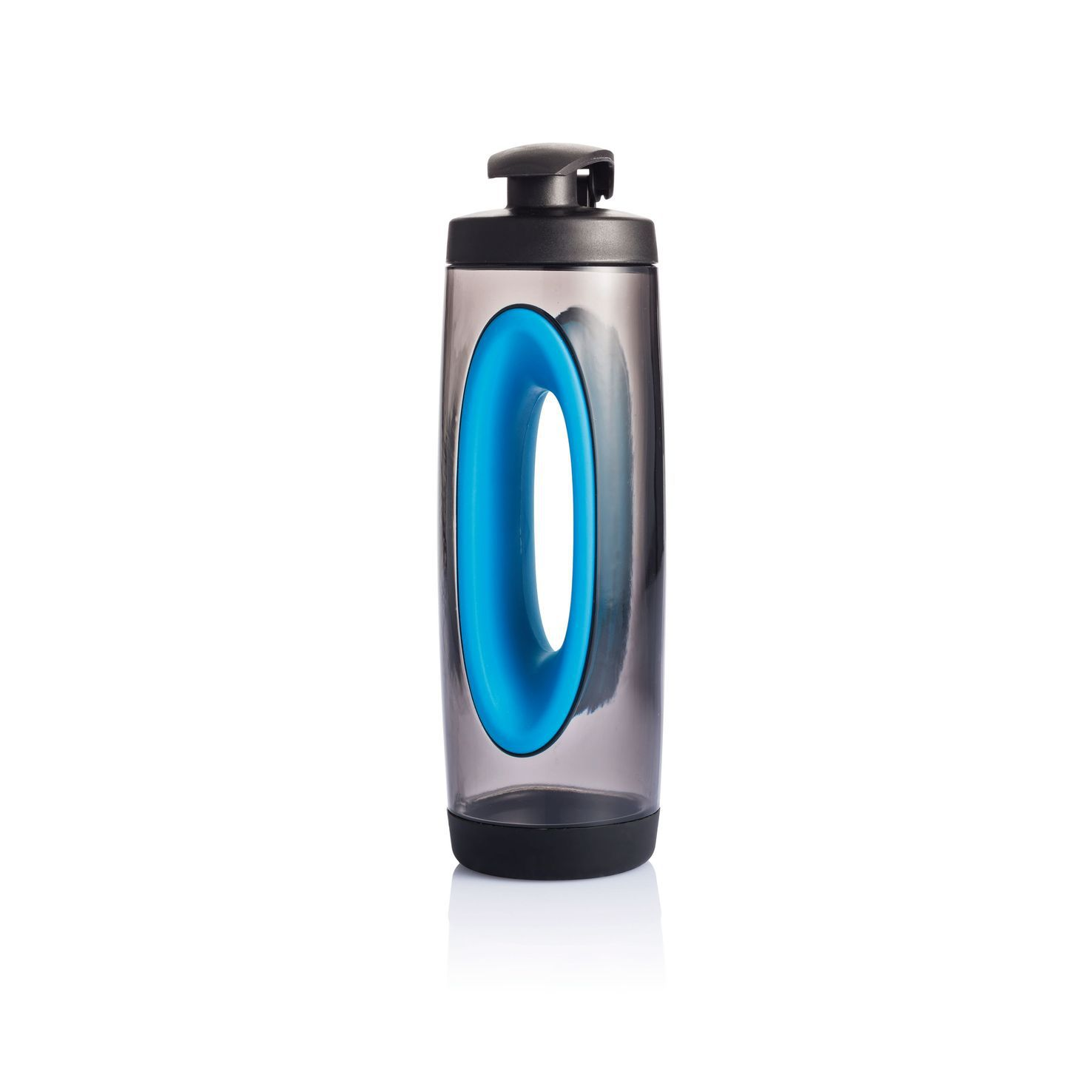 Blauwe Sportfles | Iconisch model | 550 ml