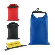Duffle bag 2500 ml | Waterbestendig