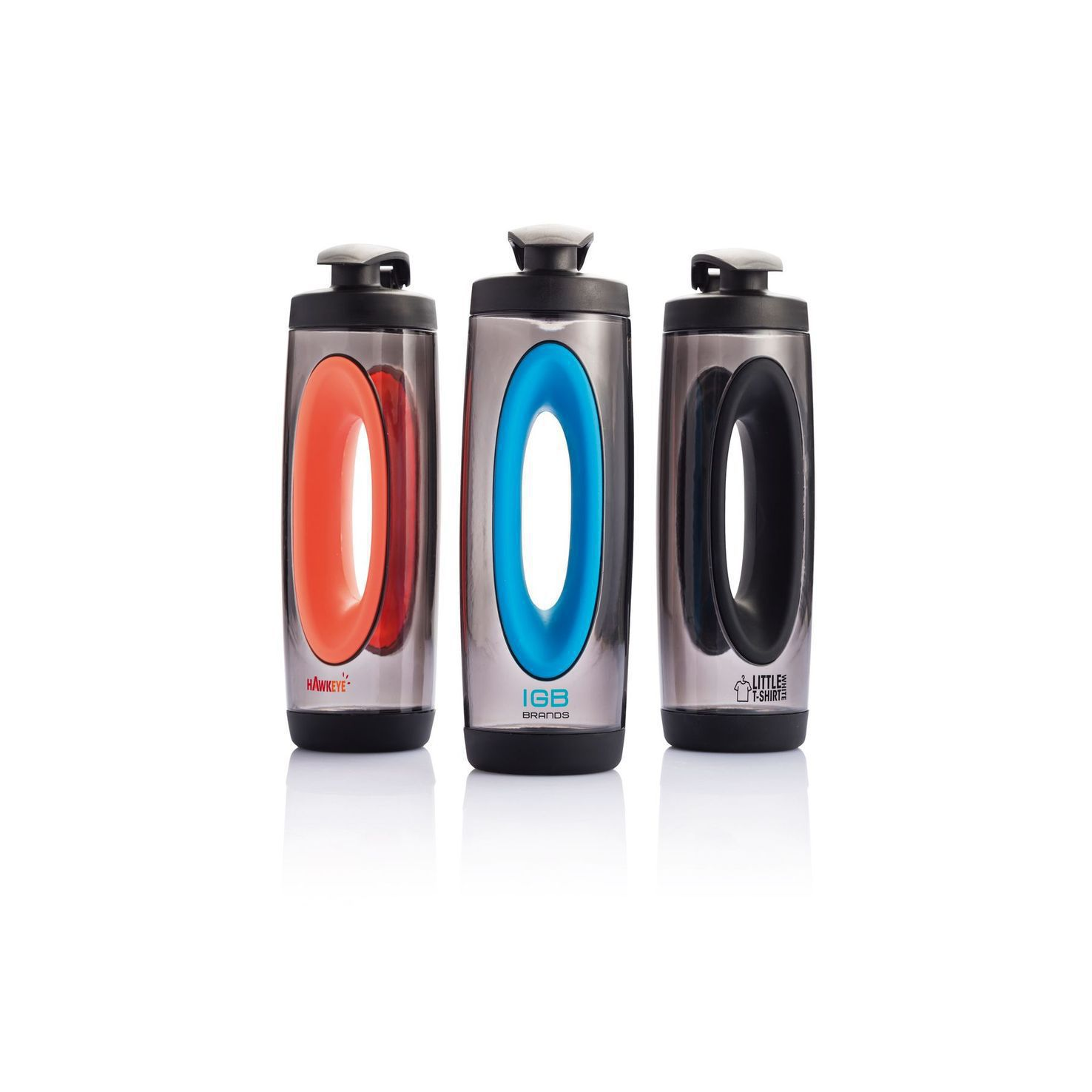 Sportfles | Iconisch model | 550 ml