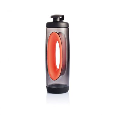 Rode Sportfles | Iconisch model | 550 ml